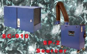 sc-sp1