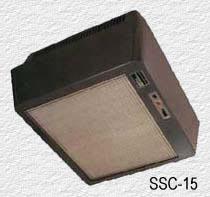 ssc15
