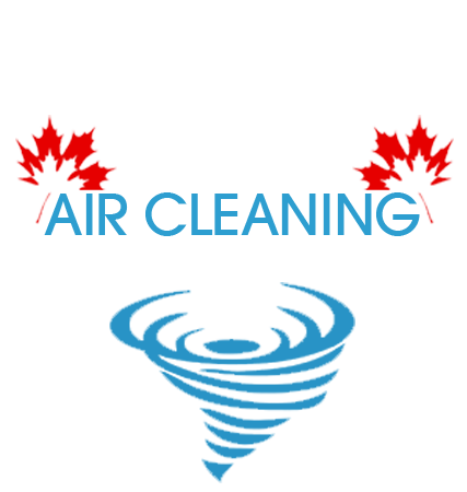 Applied Air Cleaning Systems